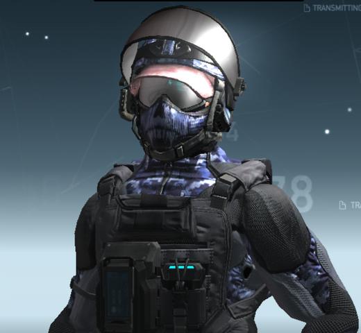 File:BAT-G2M Helmet OPM.png