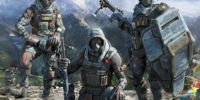 Far Cry 4 Pack