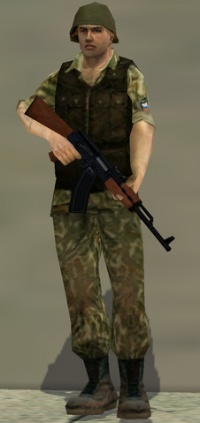 File:Russian Soldier 4.png