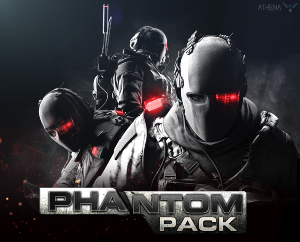 File:PN Pack.png