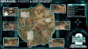 Tom-clancys-ghost-recon-advanced-warfighter-2-20071016014339842