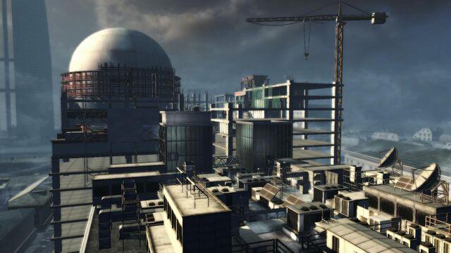 File:Korolyov Towers GamesCom.jpg