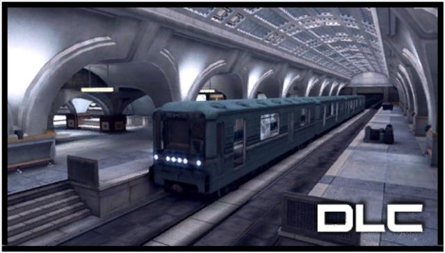 File:Transit.png