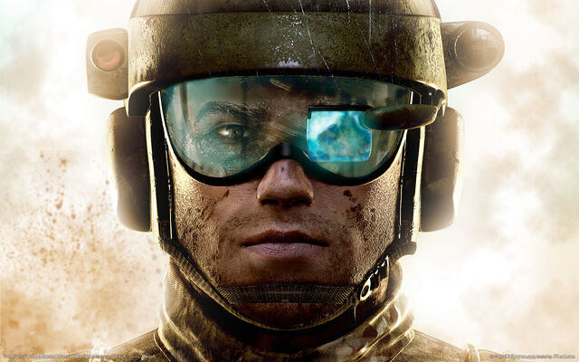 File:Ws Ghost Recon 1920x1200.jpg
