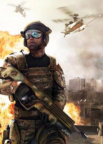 File:Graw soldier 3.jpg