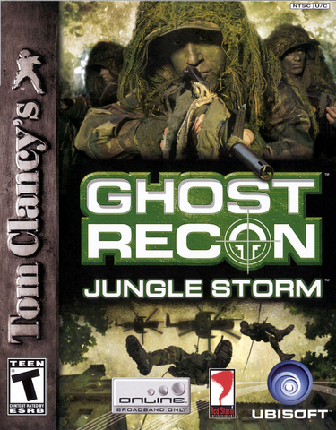 File:JungleStorm.png