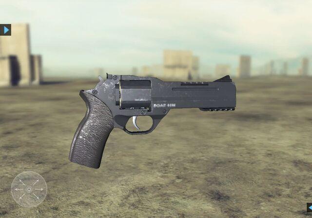 File:Future Soldier Chiappa Rhino 60DS 1.jpg