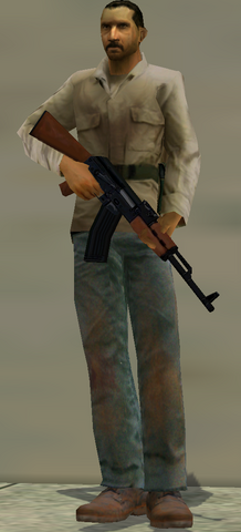 File:FDG soldier 3.png