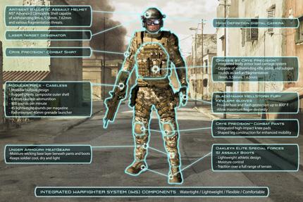 File:Graw soldier 2.jpg