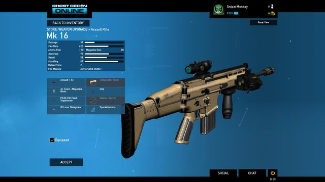File:Cust Assault Rifle GamesCom.jpg