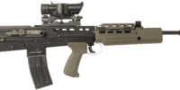 SA-80