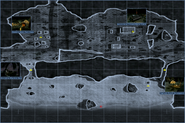DS Mission 1