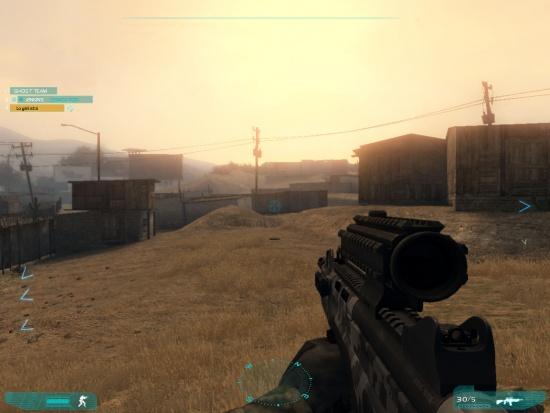 File:Rx4 combat sight.jpg