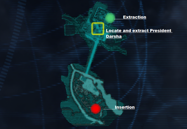 File:Rescue map.png