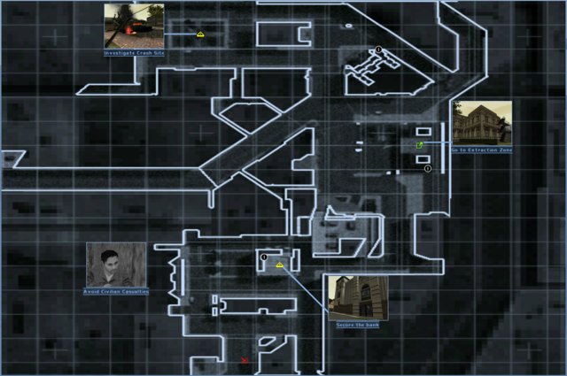 File:Mission 5 map.png