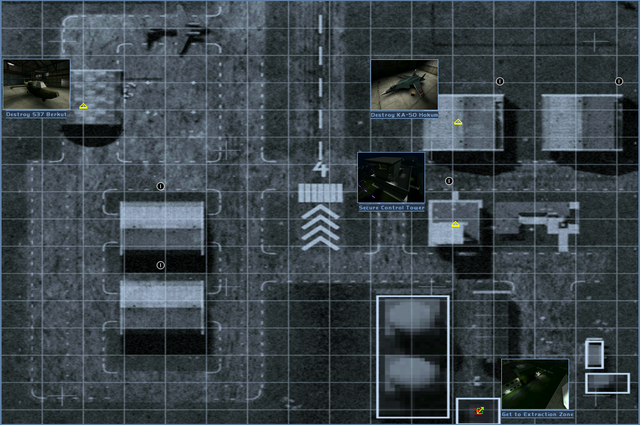 File:Mission 13 map.png