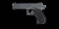 OTS-33