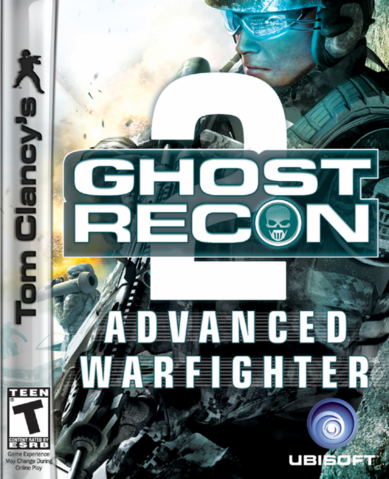 File:GRAW2 cover.png