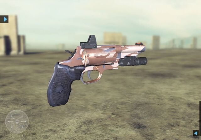 File:Future Soldier Taurus Judge 5.jpg