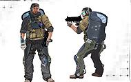 File:Assault concept cb.jpg