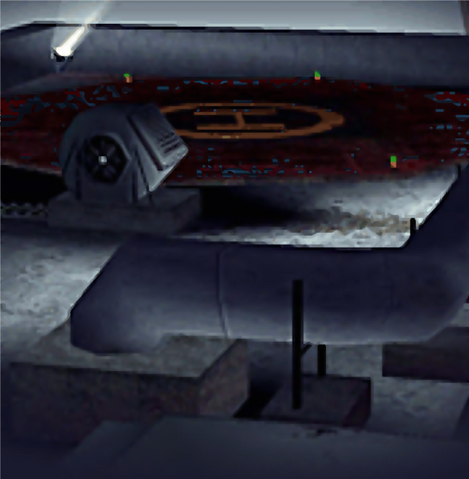 File:Extraction.png