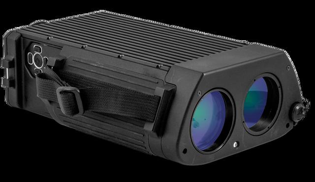File:AN-GVS5 Binoculars.png