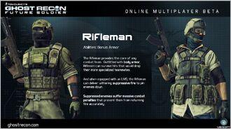 Grfs-beta-rifleman-info
