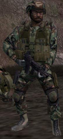 File:Parker PS2.png