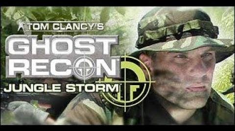 Thumbnail for version as of 11:08, June 3, 2015