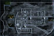 Mission 11 map
