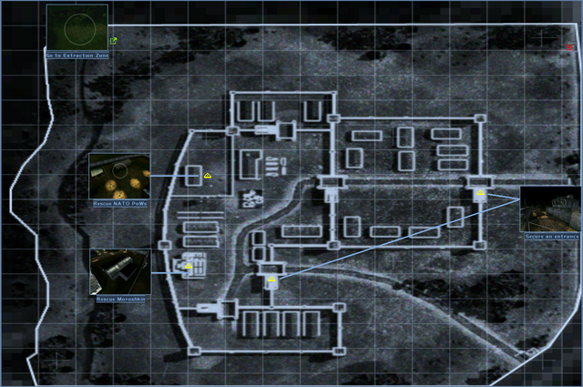 File:Mission 11 map.png