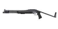 RMB-93