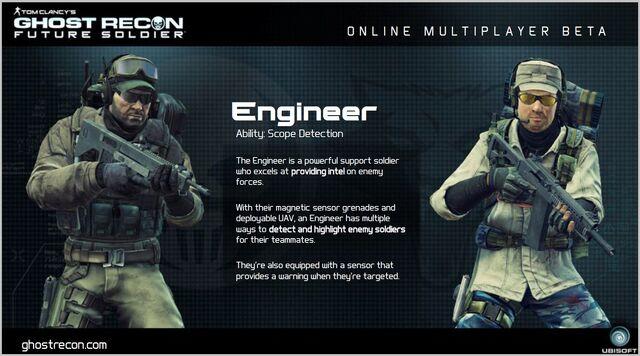 File:Grfs-beta-engineer-info.jpg