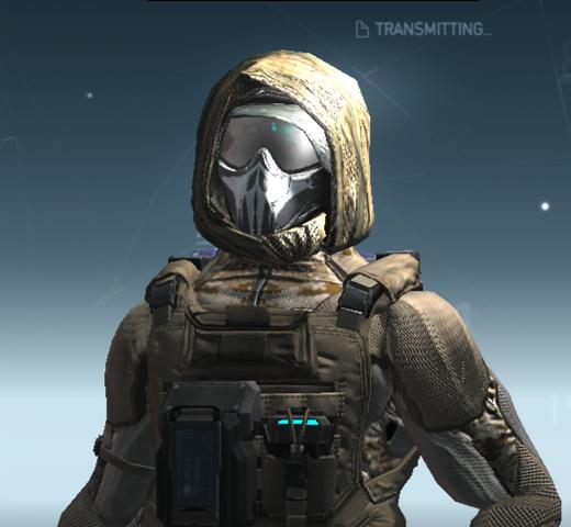 File:GR-01 Face Mask.png