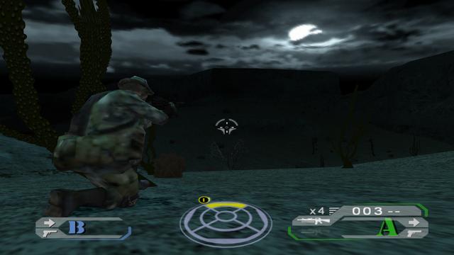 File:Ocelot Desert mission.png