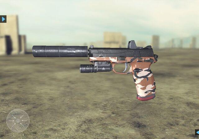 File:Future Soldier FN FNP-45 Tactical Website 6.jpg