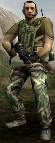 File:Salvatore PS2.png