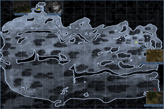 File:Mission 1 map.png