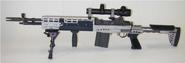 800px-Mk14 EBR