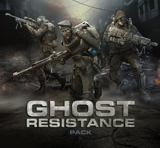 File:GR Pack.png