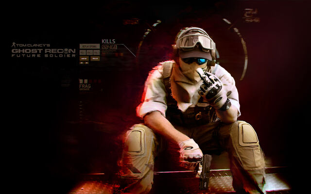 File:User Airsoftdude1995 Ghost Recon.jpg