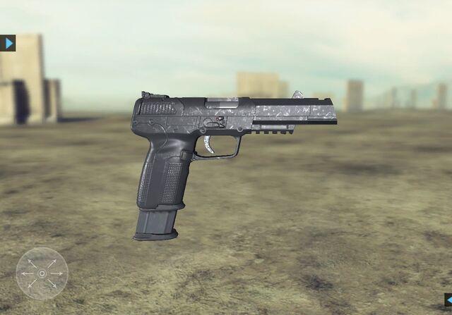 File:Future Soldier FN 57 1.jpg