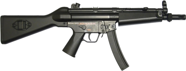File:MP5A2.png