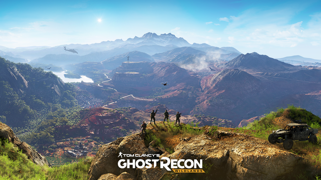 File:GRW KEY VISUAL Panorama.png