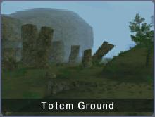 TotemGround