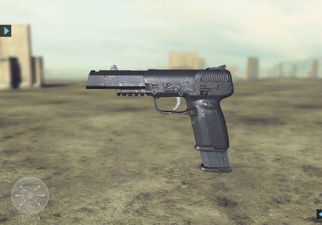 File:Future Soldier FN 57 2.jpg