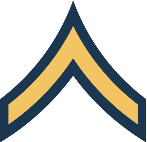 File:Pvt Army.png