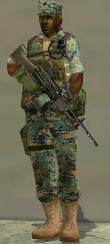 File:US Marine 2.png