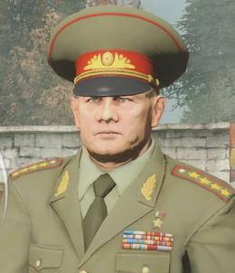 Ryshkov