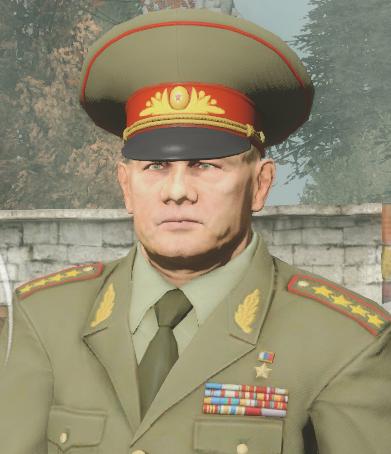 File:Ryshkov.png